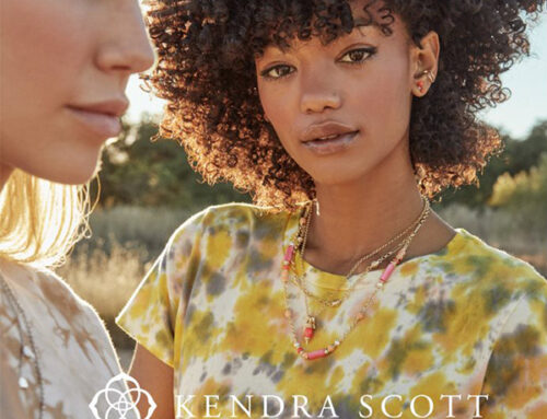 Shop Kendra Scott's Spring Launch